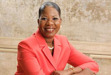 YWCA_USA_CEO_Dara_Richardson_Heron