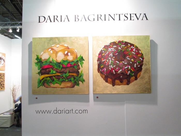 www.dariart.com