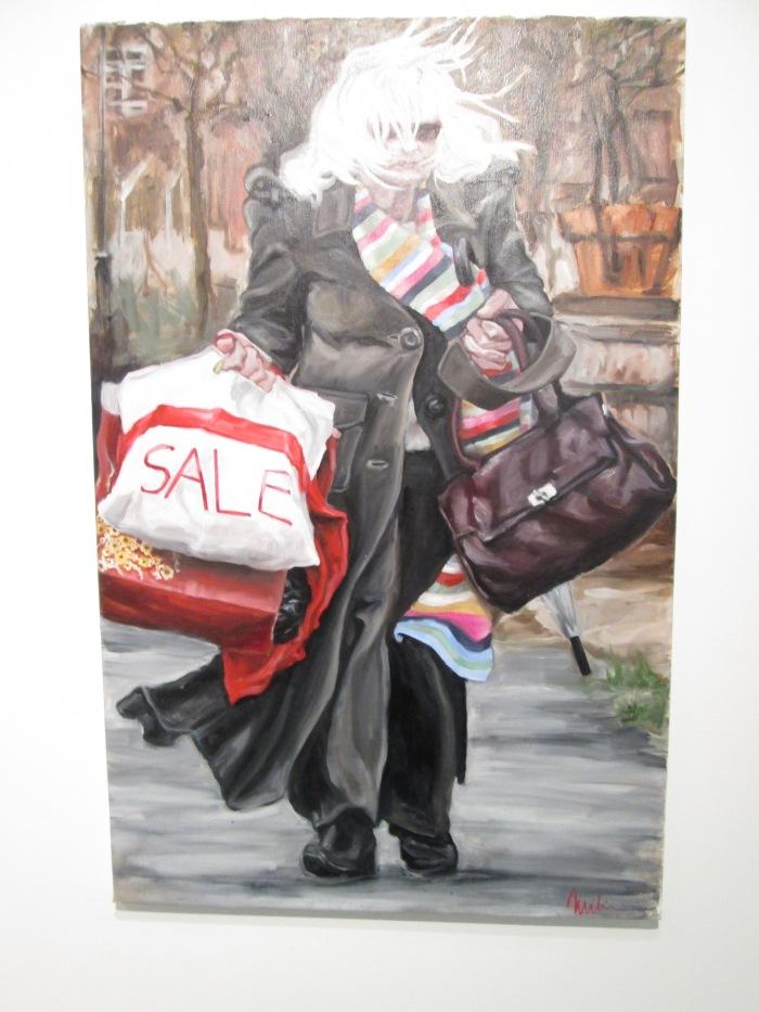 GalleryMILA.com