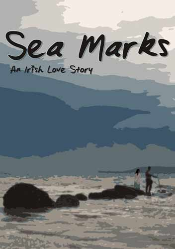sea-marks-homepage