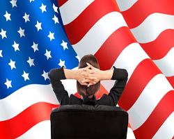 women_politics_flag__shutterstock