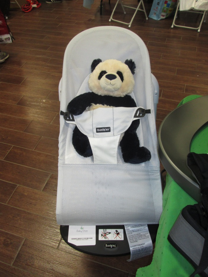 www.babygrowgear.com Leasable and Rentable Baby Furniture