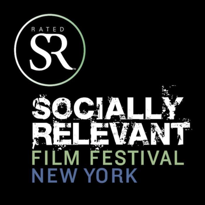 SRFF-logo