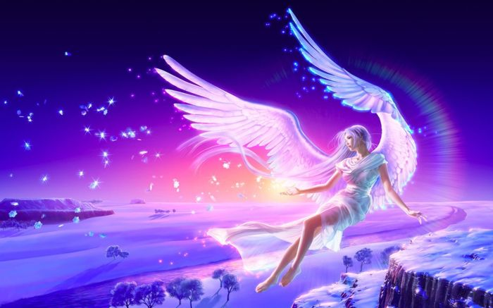 anime-angel-full-hd-wallpaper-2-copy