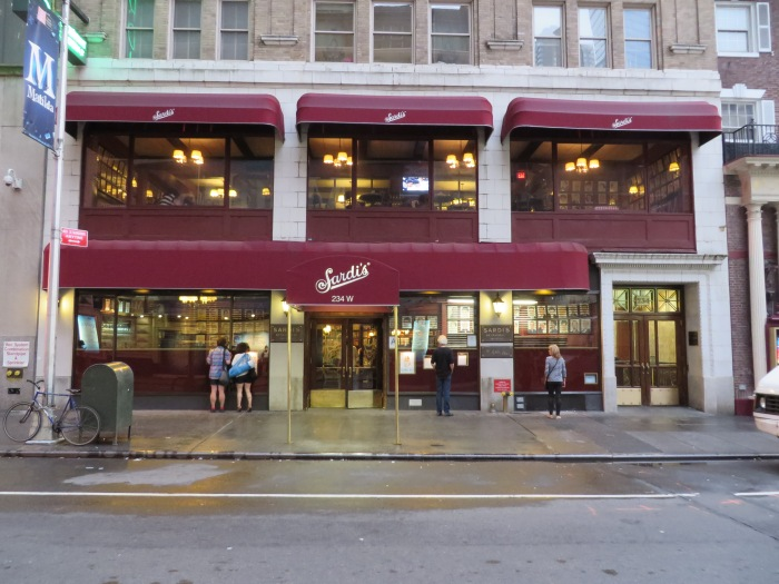 sardis_restaurant_manhattan_new_york_001